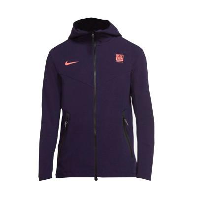 chaqueta-nike-chelsea-fc-nsw-tech-pack-hoodie-full-zip-cl-2020-2021-blackened-blue-blackened-blue-0.jpg