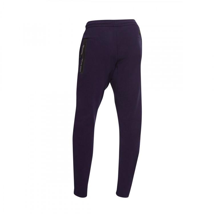 pantalon-largo-nike-chelsea-fc-nsw-tech-pack-cl-2020-2021-blackened-blue-1.jpg