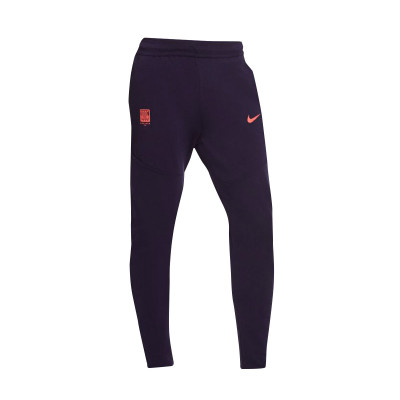 pantalon-largo-nike-chelsea-fc-nsw-tech-pack-cl-2020-2021-blackened-blue-0.jpg