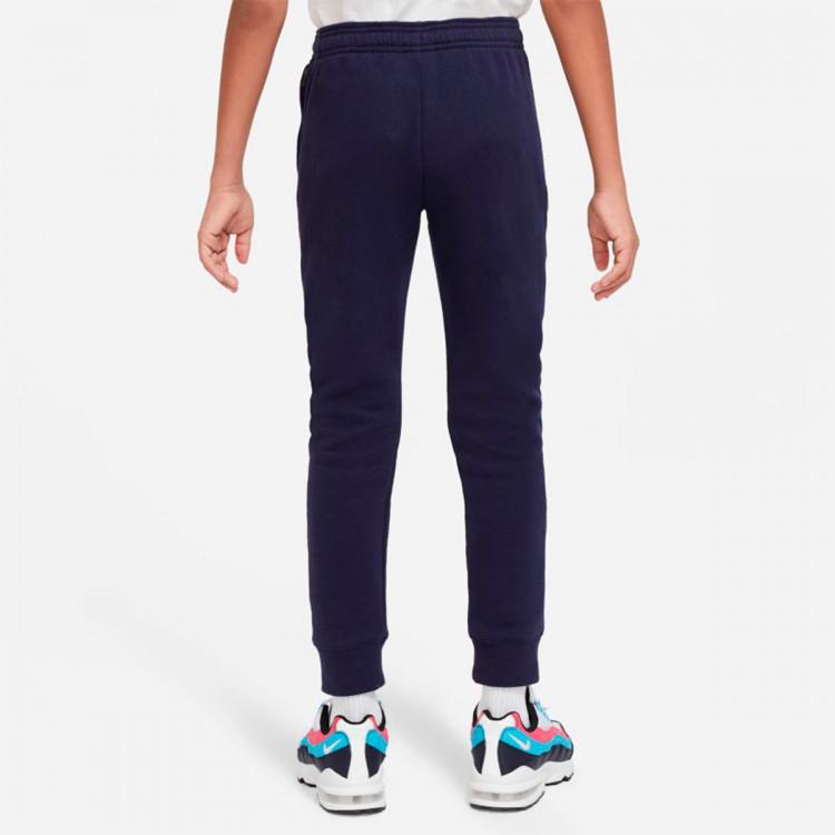pantalon-largo-nike-chelsea-fc-gfa-fleece-kz-cl-2020-2021-nino-blackened-blue-ember-glow-1.jpg