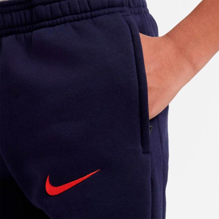 pantalon-largo-nike-chelsea-fc-gfa-fleece-kz-cl-2020-2021-nino-blackened-blue-ember-glow-2.jpg