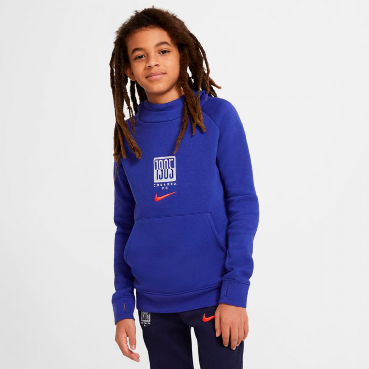 sudadera-nike-chelsea-fc-gfa-fleece-pullover-hoodie-cl-2020-2021-nino-light-concord-ember-glow-ember-glow-0.jpg