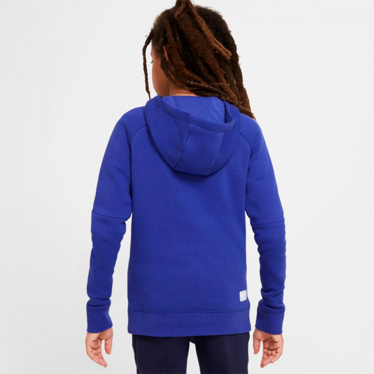 sudadera-nike-chelsea-fc-gfa-fleece-pullover-hoodie-cl-2020-2021-nino-light-concord-ember-glow-ember-glow-1.jpg