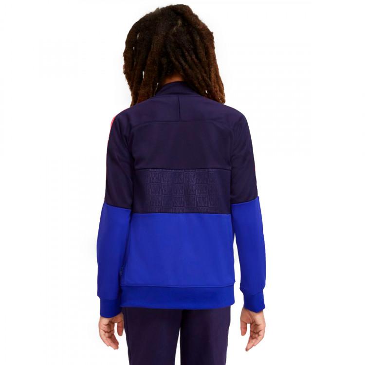 chaqueta-nike-chelsea-fc-i96-anthem-track-cl-2020-2021-nino-blackened-blue-concord-ember-glow-white-1.jpg