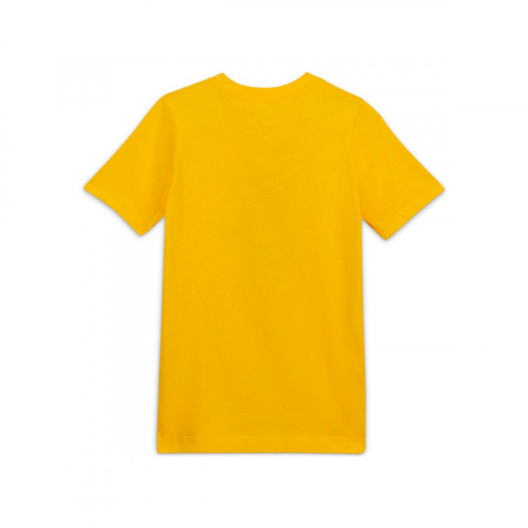 camiseta-nike-fc-barcelona-el-clasico-2020-2021-nino-varsity-maize-1.jpg