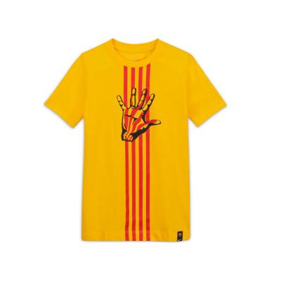 camiseta-nike-fc-barcelona-el-clasico-2020-2021-nino-varsity-maize-0.jpg