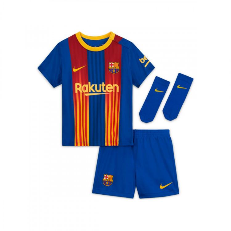 conjunto-nike-fc-barcelona-breathe-el-clasico-2020-2021-bebe-game-royal-varsity-maize-0.jpg