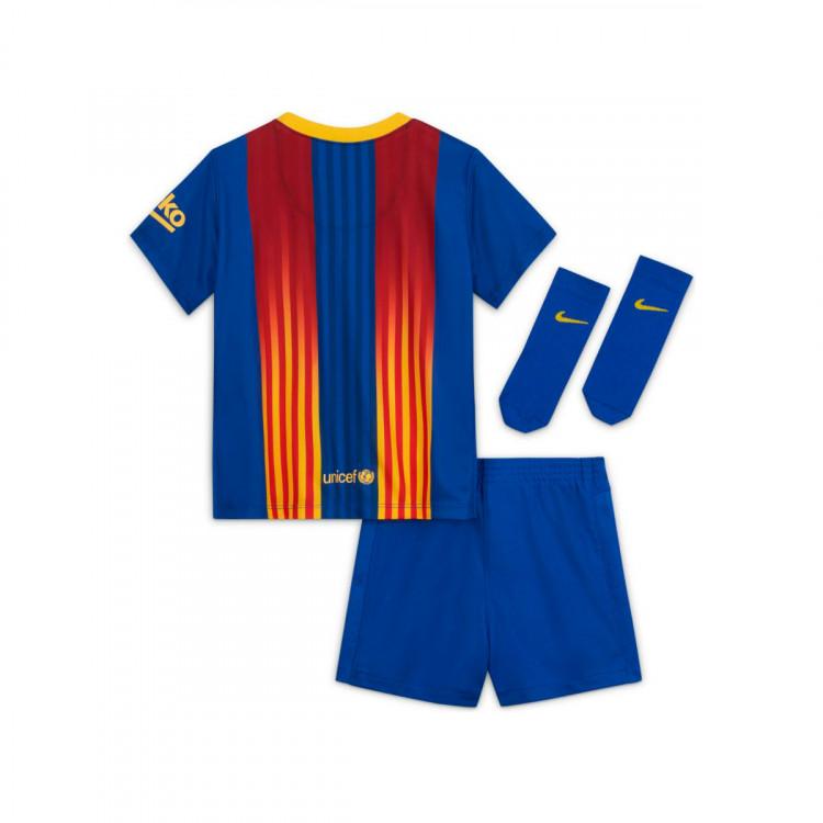 conjunto-nike-fc-barcelona-breathe-el-clasico-2020-2021-bebe-game-royal-varsity-maize-1.jpg