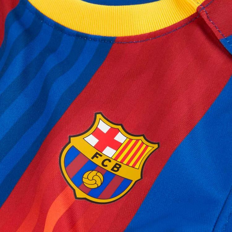 conjunto-nike-fc-barcelona-breathe-el-clasico-2020-2021-bebe-game-royal-varsity-maize-2.jpg