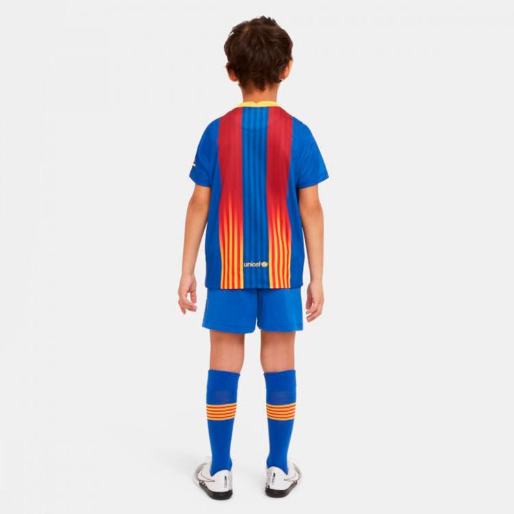 conjunto-nike-fc-barcelona-breathe-el-clasico-2020-2021-nino-game-royal-varsity-maize-1.jpg