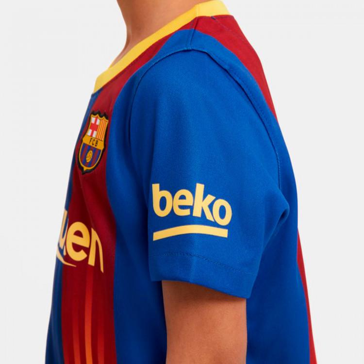 conjunto-nike-fc-barcelona-breathe-el-clasico-2020-2021-nino-game-royal-varsity-maize-2.jpg