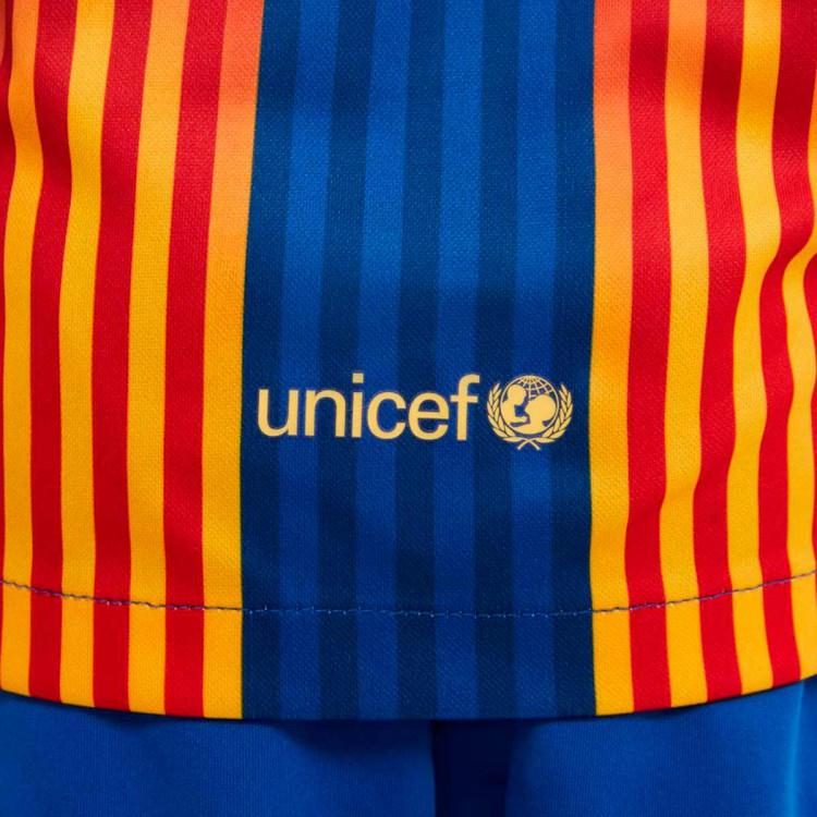 conjunto-nike-fc-barcelona-breathe-el-clasico-2020-2021-nino-game-royal-varsity-maize-3.jpg