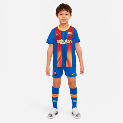 conjunto-nike-fc-barcelona-breathe-el-clasico-2020-2021-nino-game-royal-varsity-maize-0.jpg