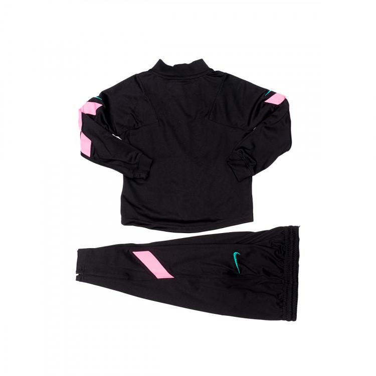 chandal-nike-fc-barcelona-dri-fit-strike-k-cl-2020-2021-nino-black-pink-beam-new-green-1.jpg