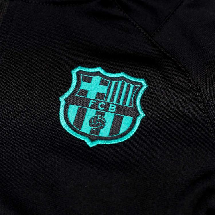 chandal-nike-fc-barcelona-dri-fit-strike-k-cl-2020-2021-nino-black-pink-beam-new-green-2.jpg