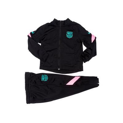 chandal-nike-fc-barcelona-dri-fit-strike-k-cl-2020-2021-nino-black-pink-beam-new-green-0.jpg