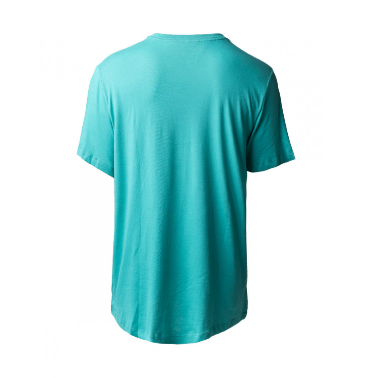 camiseta-nike-fc-barcelona-dri-fit-training-ground-2020-2021-verde-2.jpg