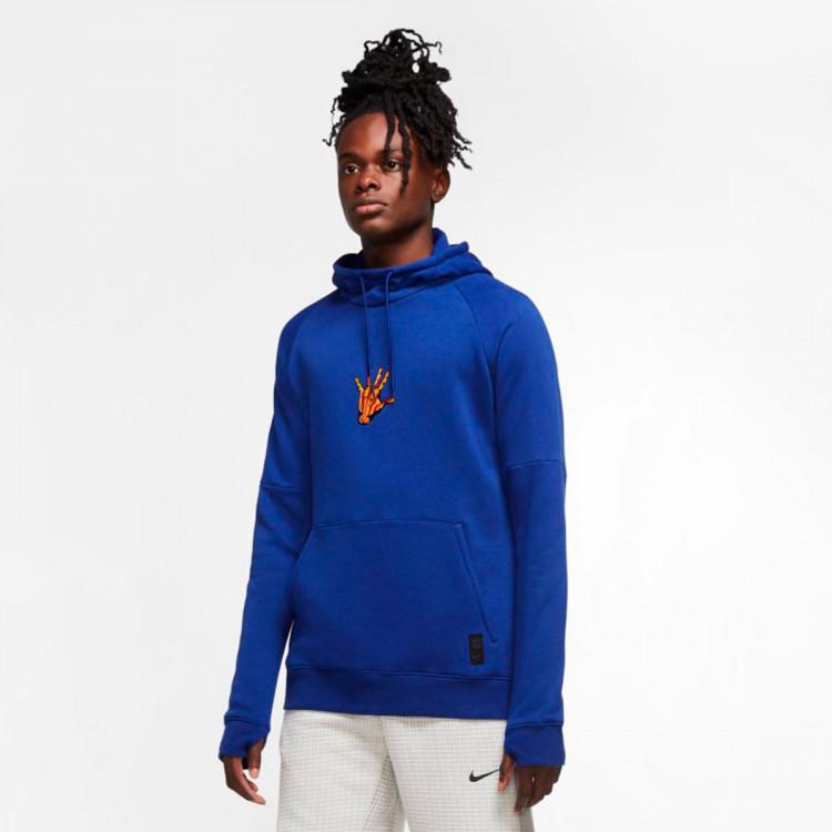 sudadera-nike-fc-barcelona-gfa-fleece-pullover-hoodie-el-clasico-2020-2021-deep-royal-blue-0.jpg