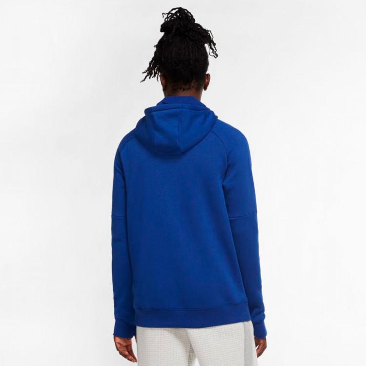 sudadera-nike-fc-barcelona-gfa-fleece-pullover-hoodie-el-clasico-2020-2021-deep-royal-blue-1.jpg