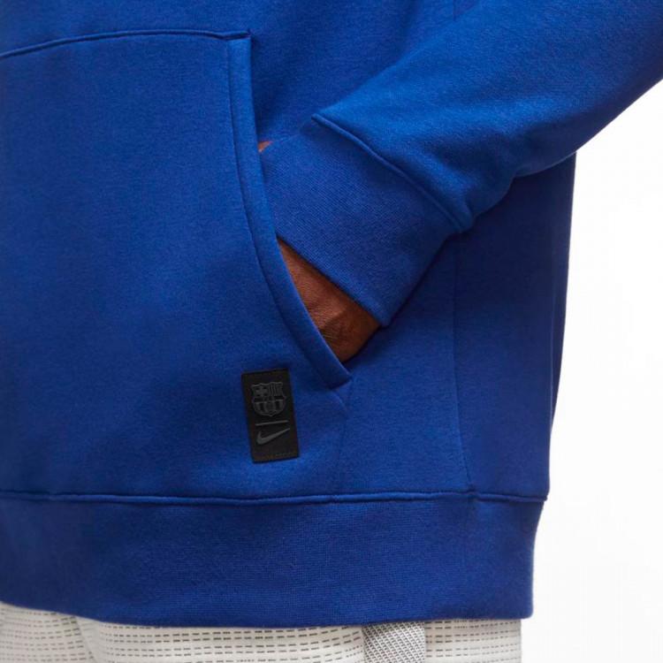 sudadera-nike-fc-barcelona-gfa-fleece-pullover-hoodie-el-clasico-2020-2021-deep-royal-blue-2.jpg