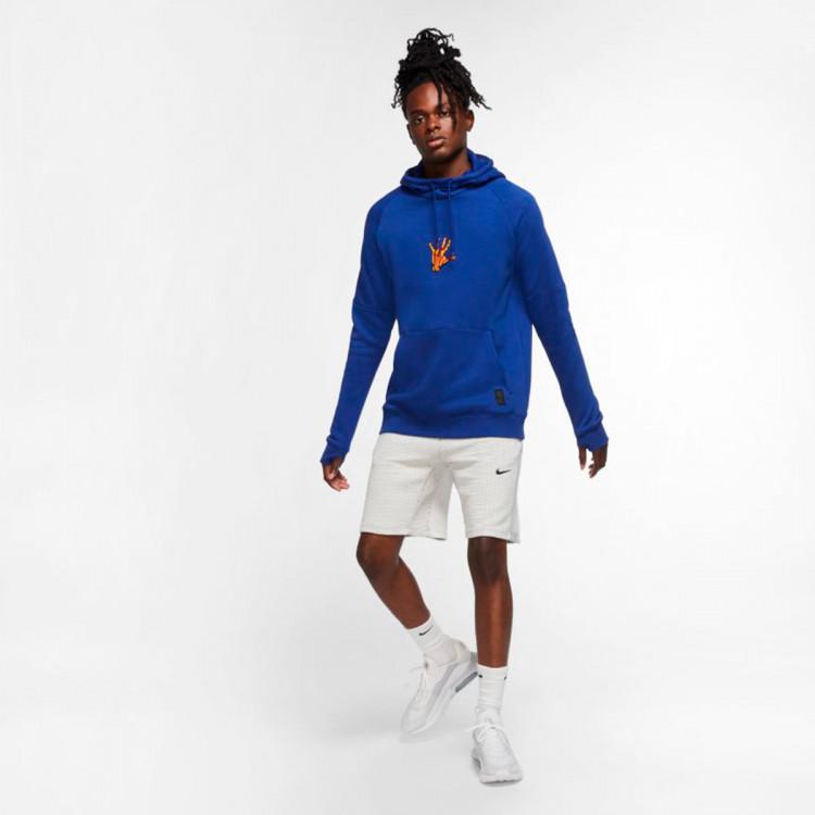 sudadera-nike-fc-barcelona-gfa-fleece-pullover-hoodie-el-clasico-2020-2021-deep-royal-blue-4.jpg
