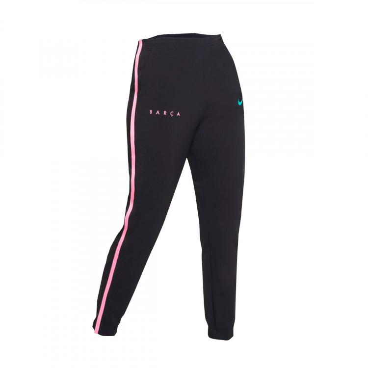 pantalon-largo-nike-fc-barcelona-wpz-2020-2021-mujer-black-lotus-pink-new-green-no-sponsor-0.jpg