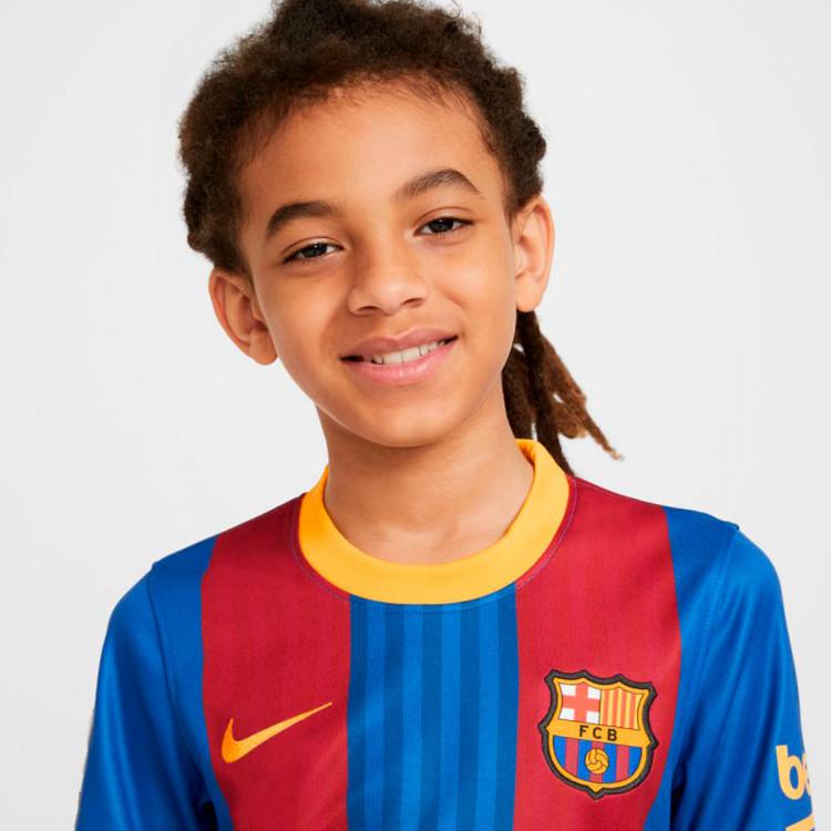 camiseta-nike-fc-barcelona-stadium-el-clasico-2020-2021-nino-game-royal-varsity-maize-2.jpg