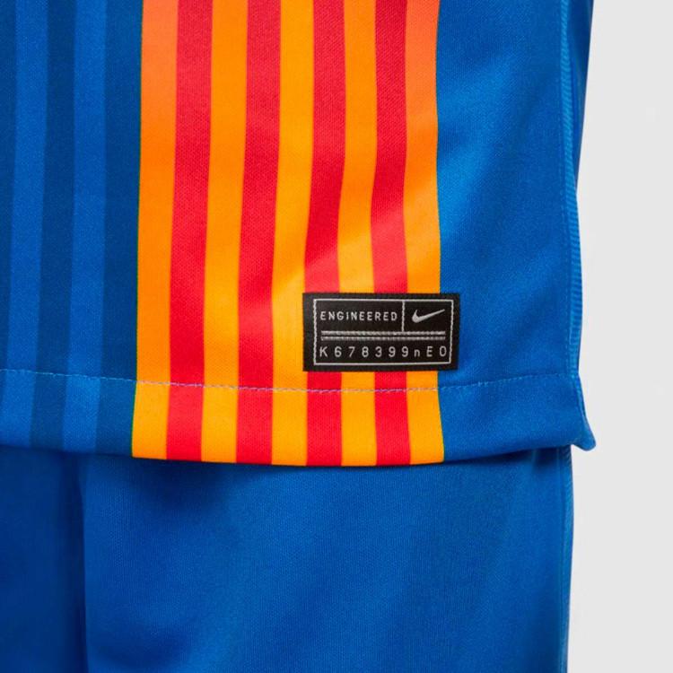 camiseta-nike-fc-barcelona-stadium-el-clasico-2020-2021-nino-game-royal-varsity-maize-3.jpg