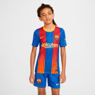 camiseta-nike-fc-barcelona-stadium-el-clasico-2020-2021-nino-game-royal-varsity-maize-0.jpg
