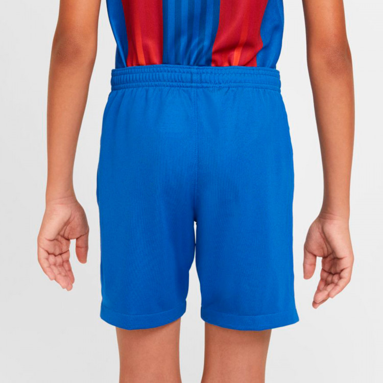 pantalon-corto-nike-fc-barcelona-stadium-el-clasico-2020-2021-nino-game-royal-varsity-maize-1.jpg