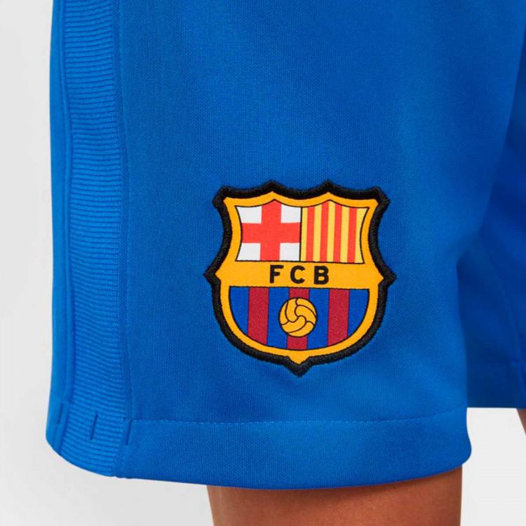 pantalon-corto-nike-fc-barcelona-stadium-el-clasico-2020-2021-nino-game-royal-varsity-maize-2.jpg