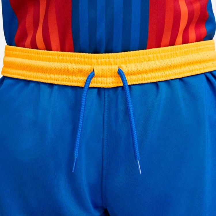 pantalon-corto-nike-fc-barcelona-stadium-el-clasico-2020-2021-nino-game-royal-varsity-maize-3.jpg