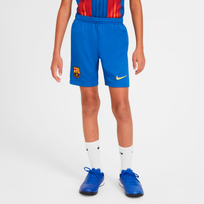 pantalon-corto-nike-fc-barcelona-stadium-el-clasico-2020-2021-nino-game-royal-varsity-maize-0.jpg