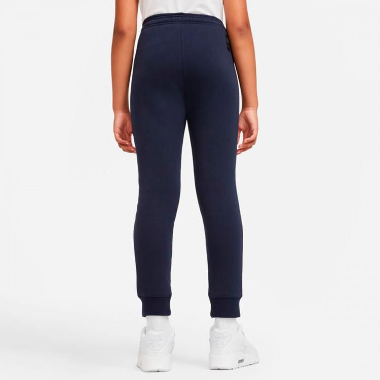 pantalon-largo-nike-fc-barcelona-gfa-fleece-kz-el-clasico-2020-2021-nino-obsidian-1.jpg