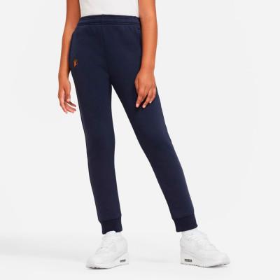 pantalon-largo-nike-fc-barcelona-gfa-fleece-kz-el-clasico-2020-2021-nino-obsidian-0.jpg