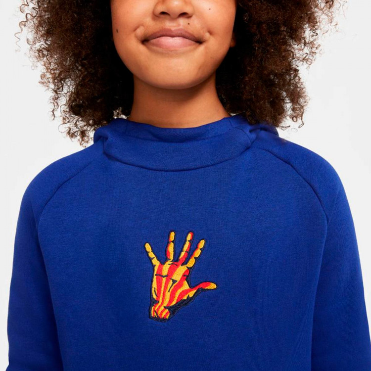 sudadera-nike-fc-barcelona-gfa-fleece-pullover-hoodie-el-clasico-2020-2021-nino-deep-royal-blue-0.jpg