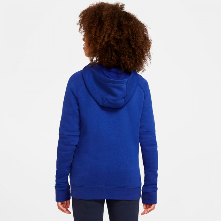 sudadera-nike-fc-barcelona-gfa-fleece-pullover-hoodie-el-clasico-2020-2021-nino-deep-royal-blue-1.jpg