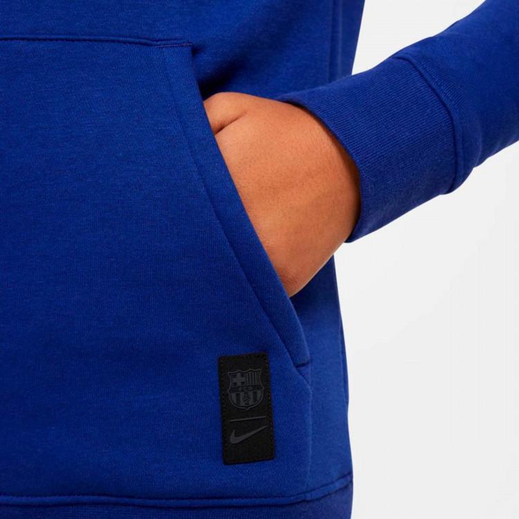 sudadera-nike-fc-barcelona-gfa-fleece-pullover-hoodie-el-clasico-2020-2021-nino-deep-royal-blue-2.jpg