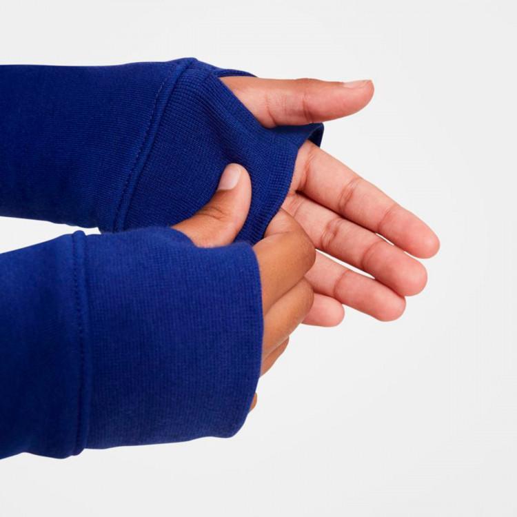 sudadera-nike-fc-barcelona-gfa-fleece-pullover-hoodie-el-clasico-2020-2021-nino-deep-royal-blue-3.jpg