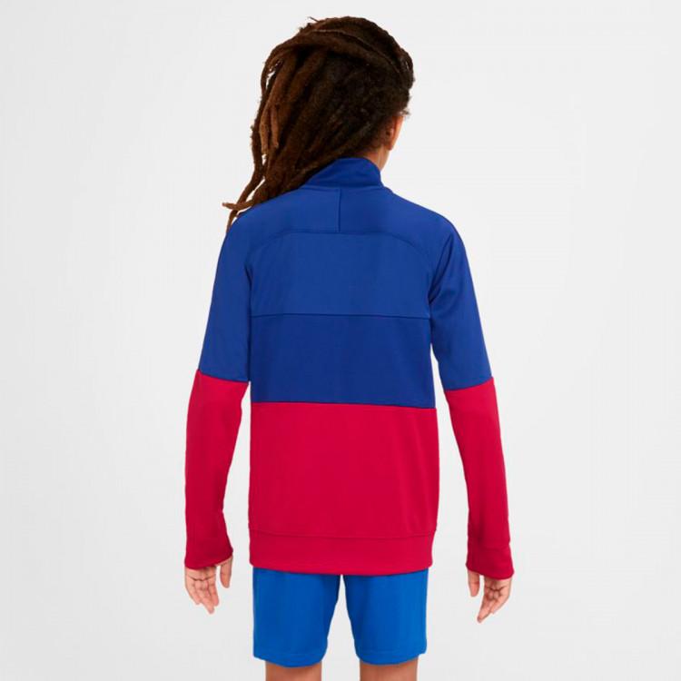 chaqueta-nike-fc-barcelona-i96-anthem-track-el-clasico-2020-2021-nino-deep-royal-blue-noble-red-yellow-1.jpg