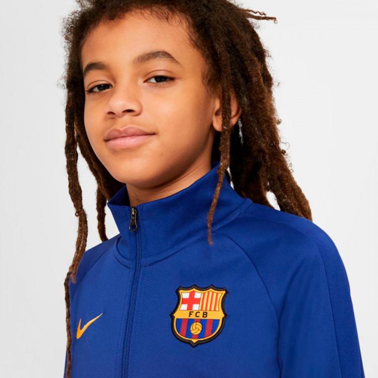 chaqueta-nike-fc-barcelona-i96-anthem-track-el-clasico-2020-2021-nino-deep-royal-blue-noble-red-yellow-2.jpg
