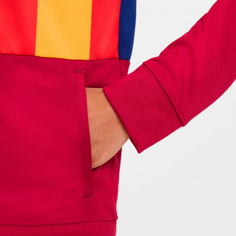chaqueta-nike-fc-barcelona-i96-anthem-track-el-clasico-2020-2021-nino-deep-royal-blue-noble-red-yellow-3.jpg
