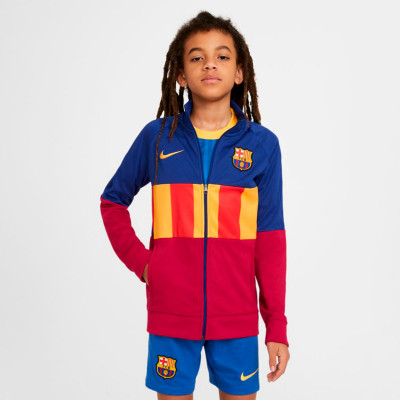 chaqueta-nike-fc-barcelona-i96-anthem-track-el-clasico-2020-2021-nino-deep-royal-blue-noble-red-yellow-0.jpg