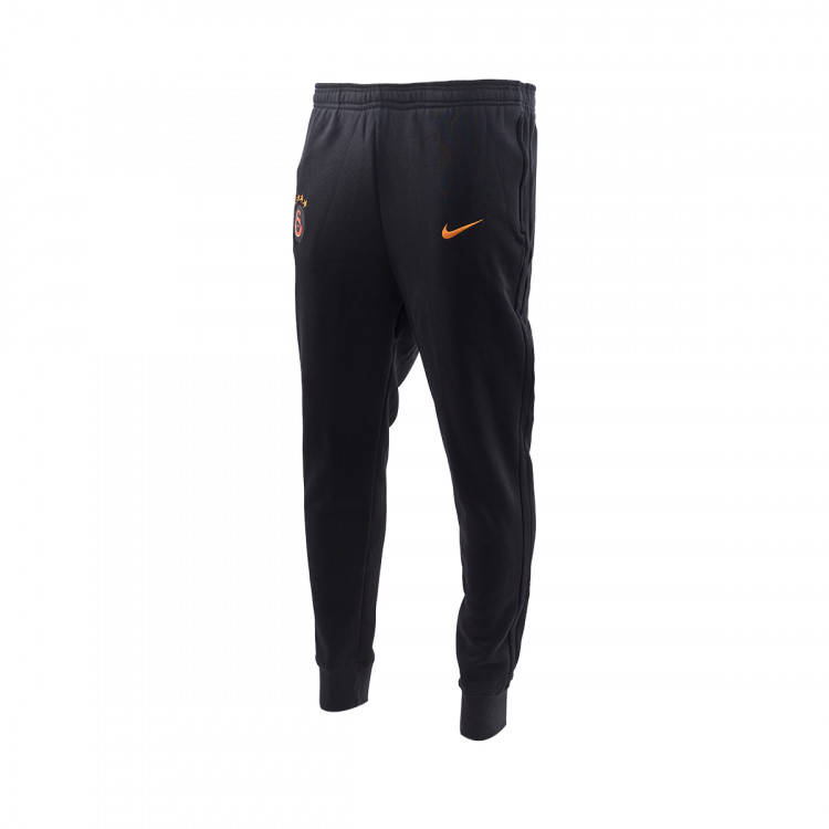 pantalon-largo-nike-galatasaray-sk-gfa-fleece-kz-cl-2020-2021-negro-0.jpg