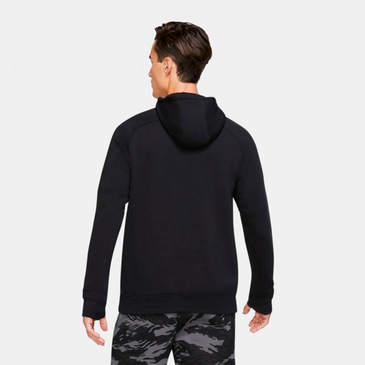 sudadera-nike-galatasaray-sk-gfa-fleece-hoodie-cl-2020-2021-black-vivid-orange-1.jpg