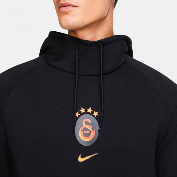 sudadera-nike-galatasaray-sk-gfa-fleece-hoodie-cl-2020-2021-black-vivid-orange-2.jpg