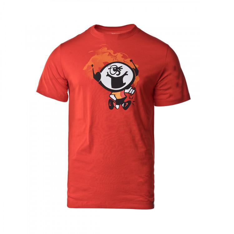 camiseta-nike-galatasaray-sk-ignite-2020-2021-rojo-1.jpg