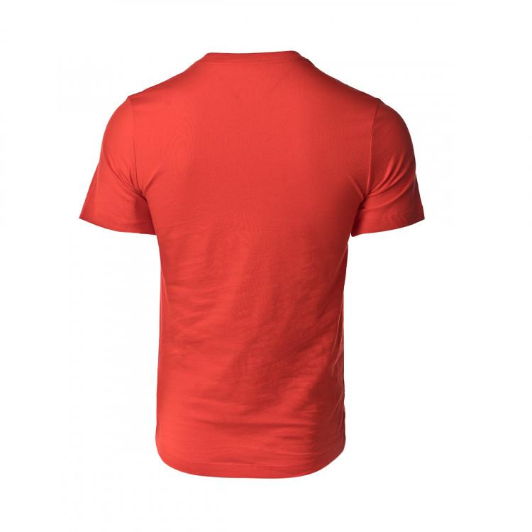 camiseta-nike-galatasaray-sk-ignite-2020-2021-rojo-2.jpg
