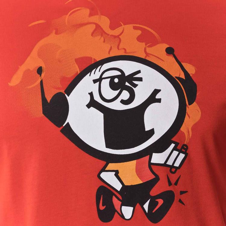 camiseta-nike-galatasaray-sk-ignite-2020-2021-rojo-3.jpg