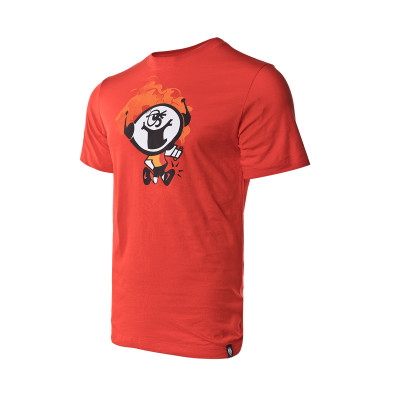 camiseta-nike-galatasaray-sk-ignite-2020-2021-rojo-0.jpg